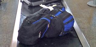 Backpackii