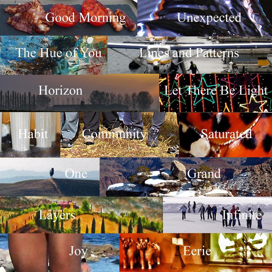 composite.titles