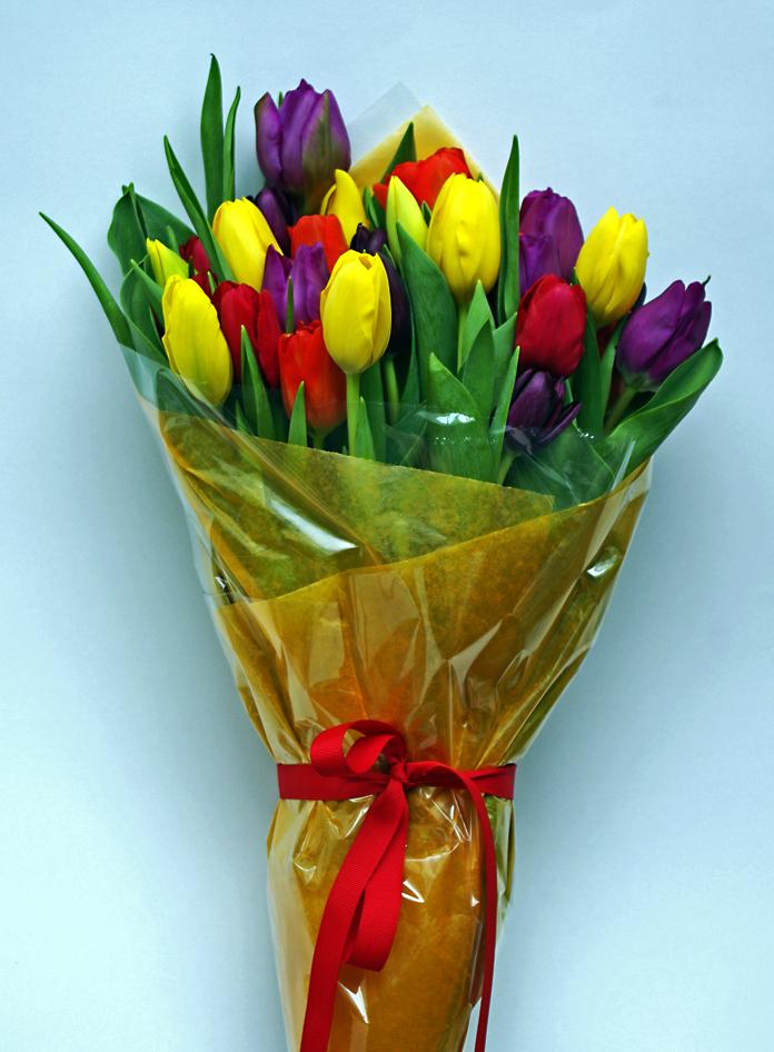 Bouquet 17.2b