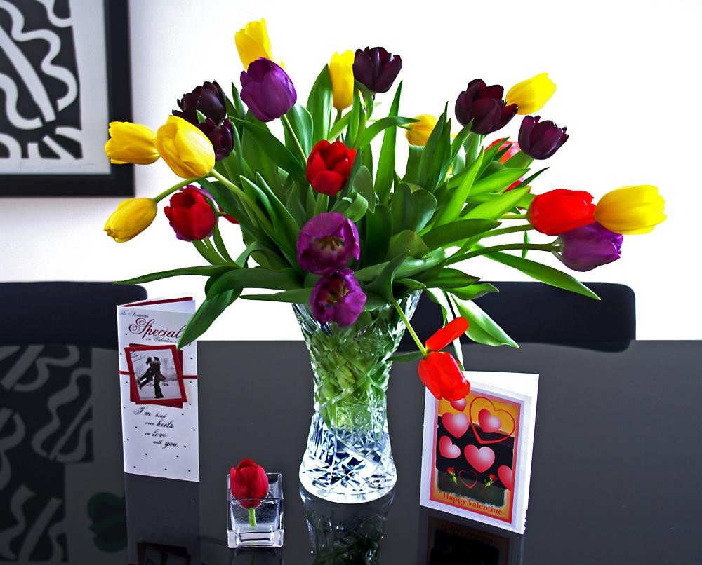 Bouquet 17.2c