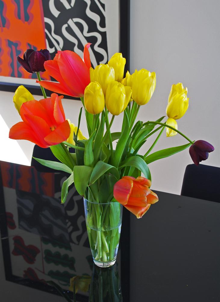 Bouquet 3.2