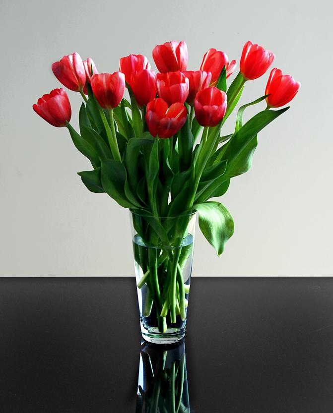 bouquet 31iii