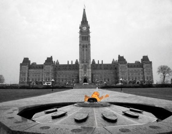 Ottawa iii