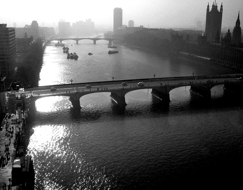 Thames iv