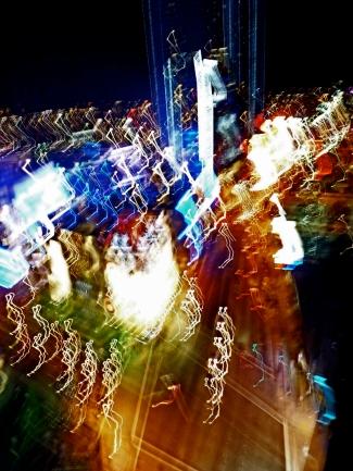 nighttime iii