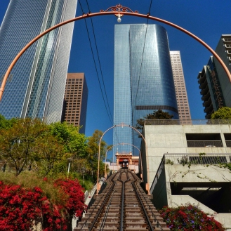Angels Flight i