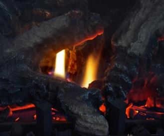 warmth v