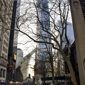 9.11.i
