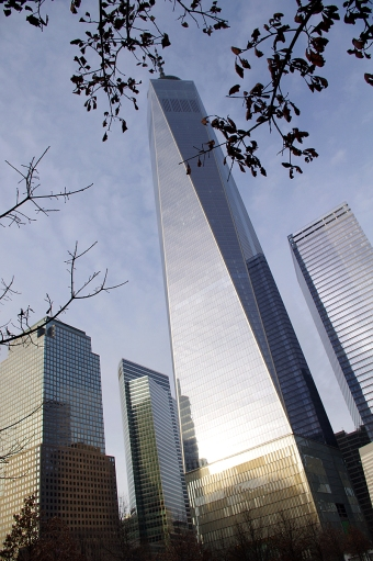 9.11.ii