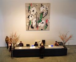 MoMA i