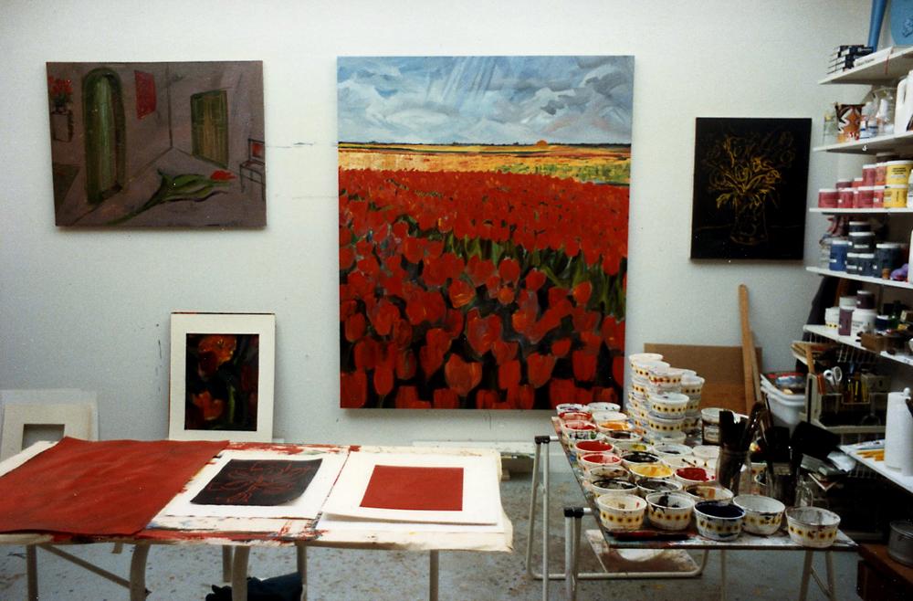 Studio i