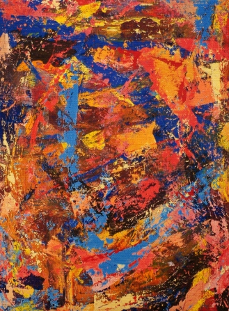 72 abstract iijpg