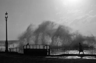 Brighton iv