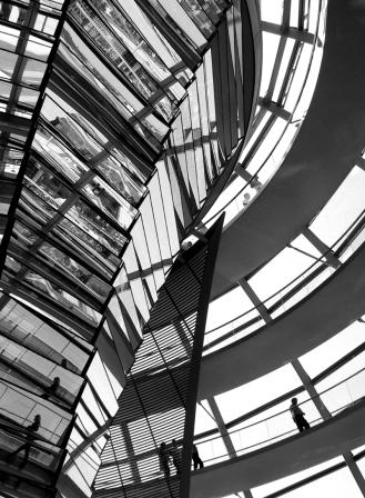 Bundestag ii