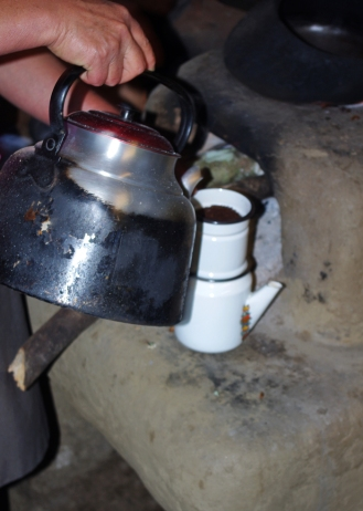 coffee vii