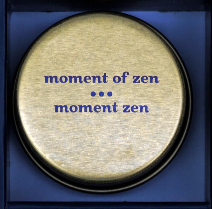 zen ii