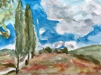 Cypress Alley ib