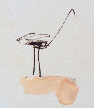 heron iv