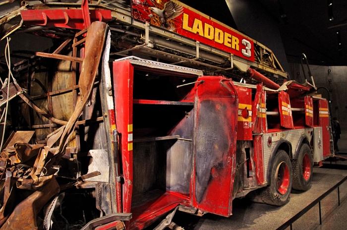 Ladder 3 i