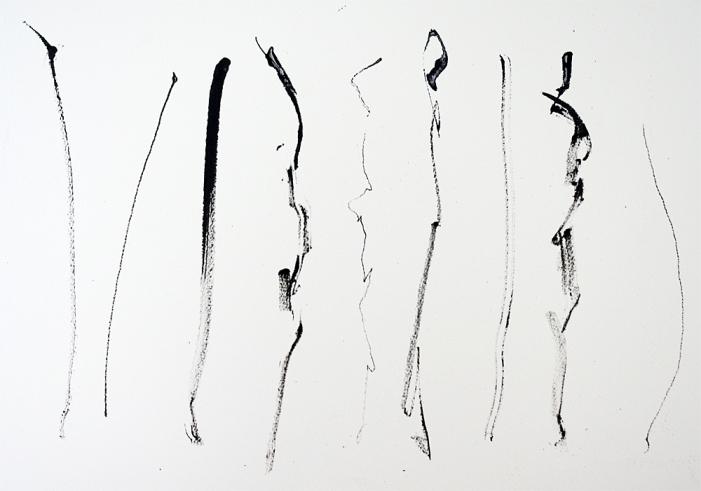 branch iv