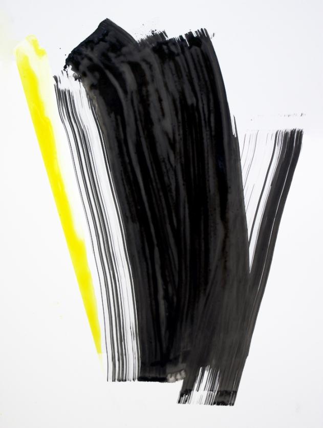 yellow point iii