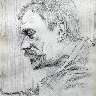15-Paul Scofield