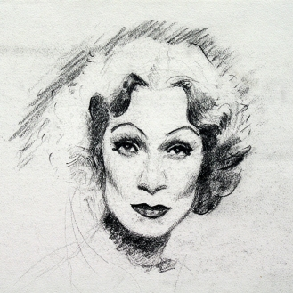 18-Marlene ii