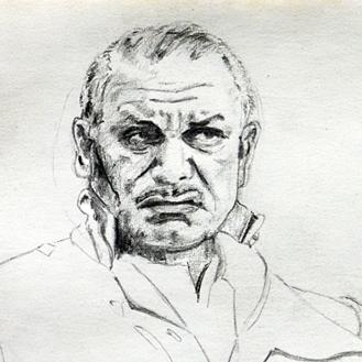 23-Laurence Olivier