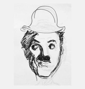 26.Chaplin