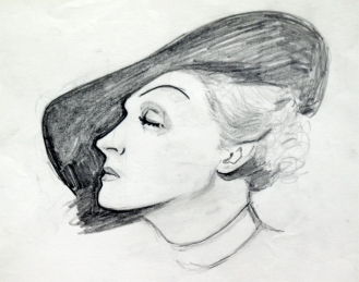 5-Marlene