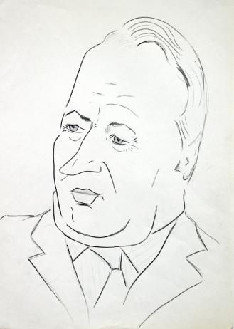6-Edward Heath