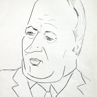 6-Edward Heath