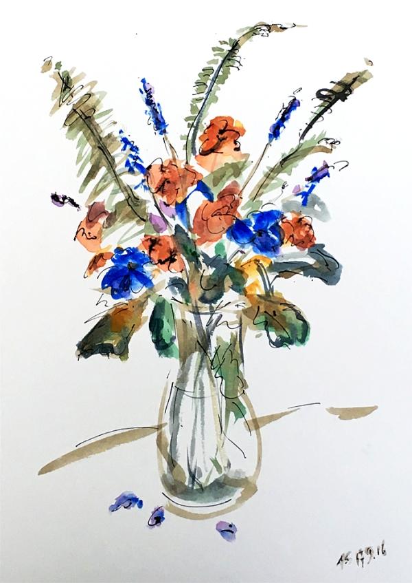 bouquet-17-ii