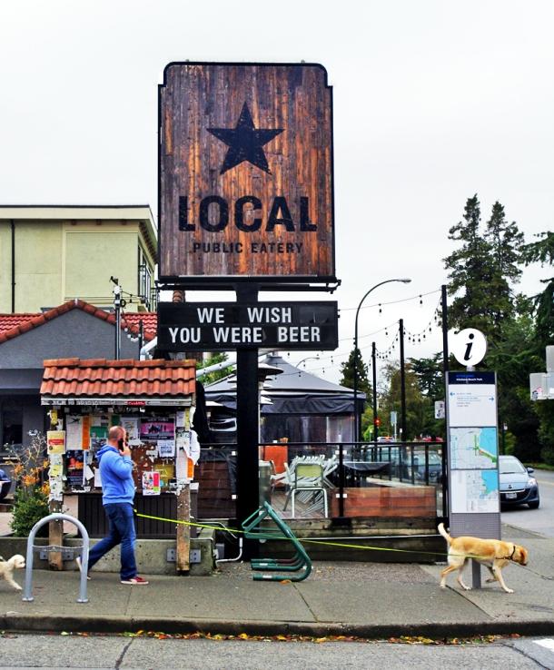 local-i