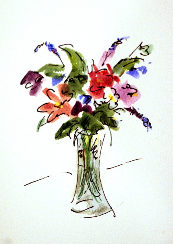 bouquet-26-11-v