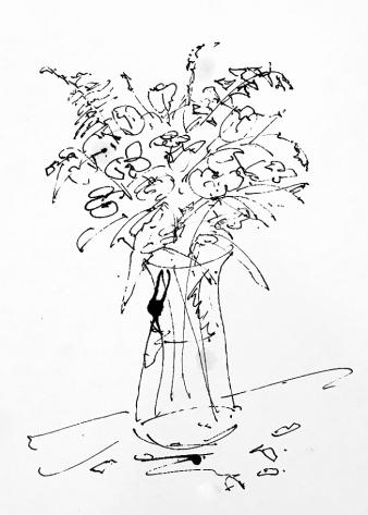 bouquet-28-11-i