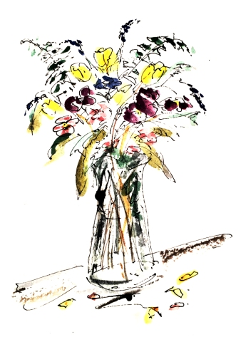 bouquet-28-11
