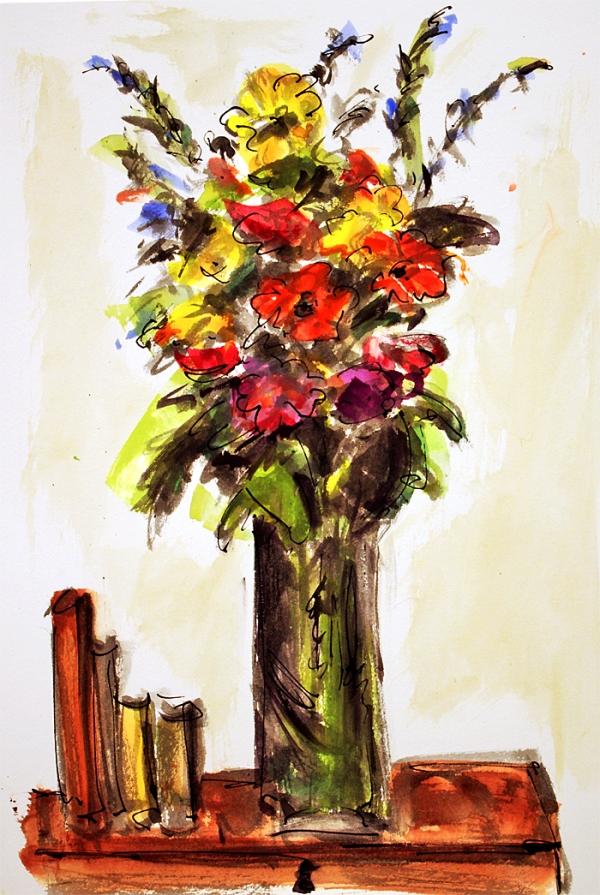 bouquet-3-11-i