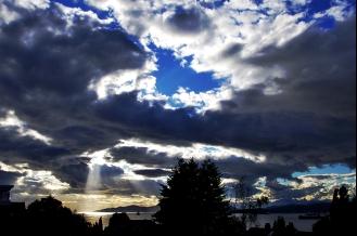clouds-i