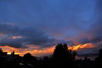clouds-iii