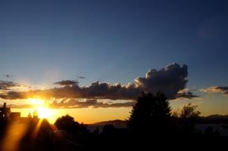 clouds-xi