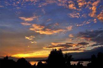 clouds-xiv