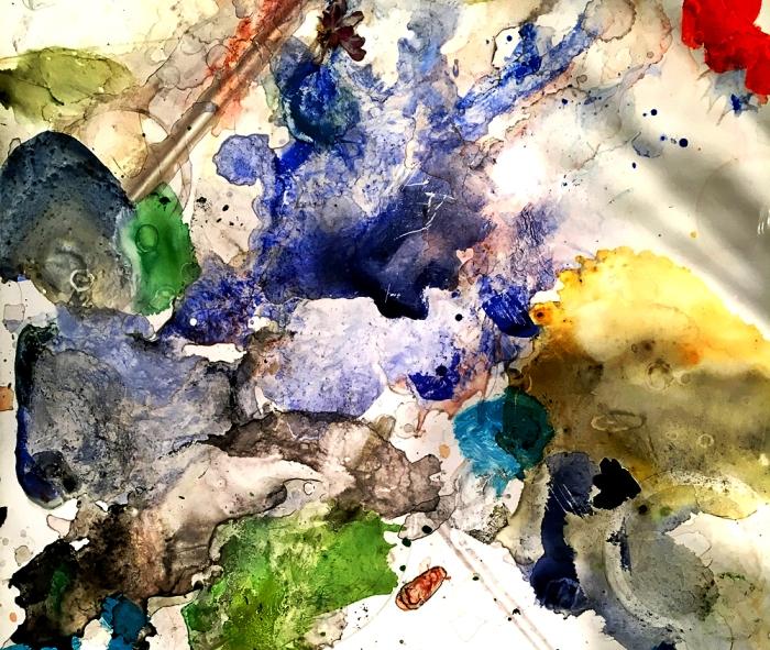 palette-18-11-16-v