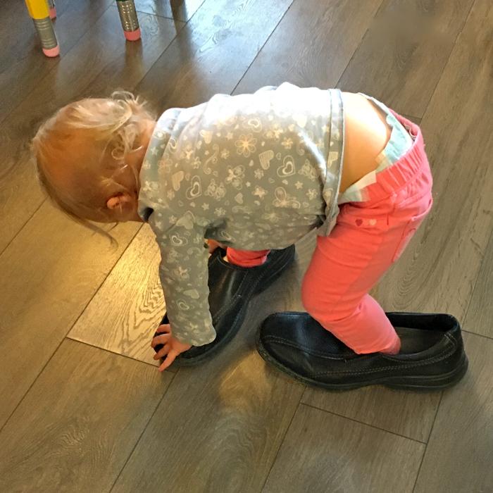 shoes-i
