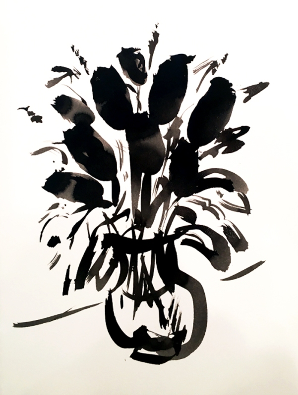 the-black-tulips