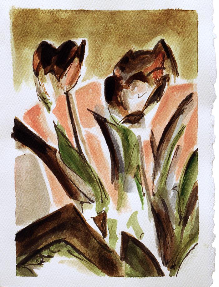 tulip-card-ii