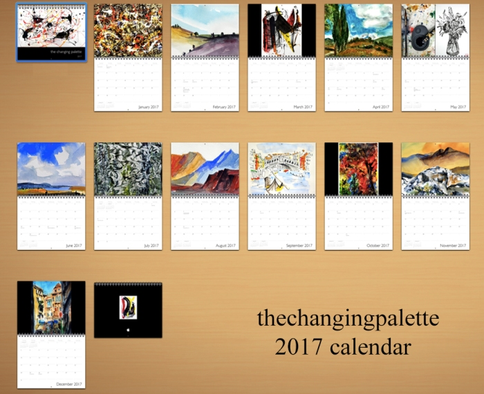 calendar-compl