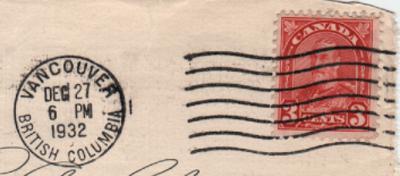 stamp-iv