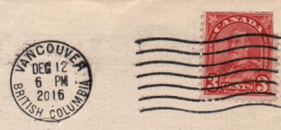 stamp-vi