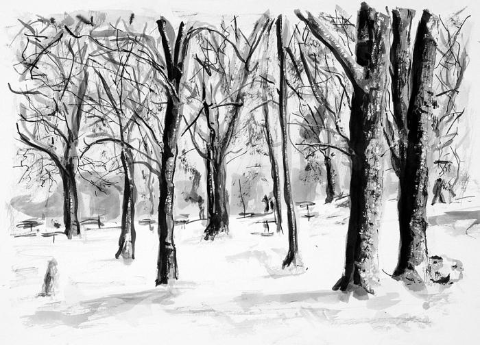 kits-snow-iv
